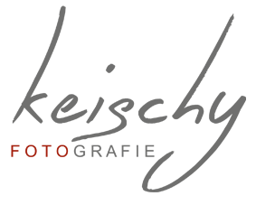 keischy.com -